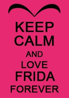 keepcalmfrida