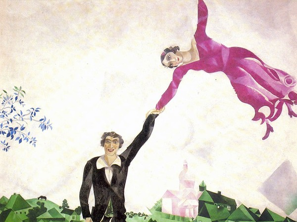 24056-Marc_Chagall_La_Passeggista_1917-8