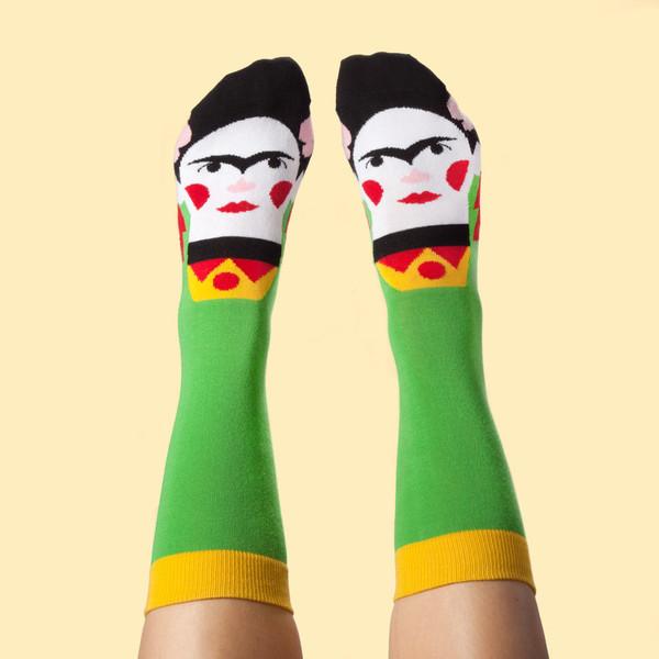 Art-Socks-Frida-Callus_e4622610-019d-4ea1-adfe-7a92b9245253_grande